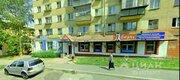 Аренда торгового помещения, Челябинск, Ул. Румянцева