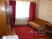 Аренда комнат в Республике Карелии