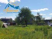 1 200 000 Руб., Продается дача в деревне Мишково недалеко от Обнинска, Дачи Мишково, Боровский район, ID объекта - 503891322 - Фото 17