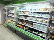 Продажа торгового помещения, Краснодар, Им Каляева улица - Фото 1