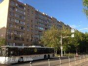 Продажа квартиры, Долгопрудный, Пацаева пр-кт.
