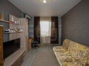 2 500 000 Руб., Продажа однокомнатной квартиры на Кругликовской улице, 26 в Краснодаре, Купить квартиру в Краснодаре по недорогой цене, ID объекта - 320268903 - Фото 1
