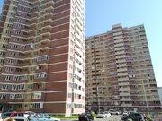 Продажа квартиры, Краснодар, 40 летия Победы