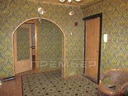 Продается 4-х комнатная квартира в Пятигорске. - Фото 3