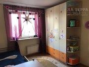 Продажа 3-х комнатная квартира ул. Маршала Катукова, д. 15, корп. 1 - Фото 4