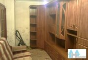 Хорошая 1-к квартира не дорого в центре города, Аренда квартир в Наро-Фоминске, ID объекта - 309081170 - Фото 7