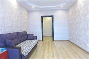 2-к.квартира 69 кв.м распашонка по ул.Красноармейская, 25б на 6 этаже - Фото 1