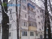 2 350 000 Руб., Трехкомнатная квартира, Купить квартиру в Белгороде по недорогой цене, ID объекта - 325274280 - Фото 1