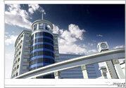 Продажа квартиры, Севастополь, Ул. Генерала Крейзера - Фото 3