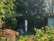 Продажа участка, Смольниково, Волоколамский район - Фото 4