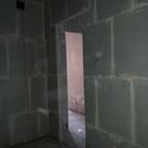 Продается квартира, Чехов, 41.8м2 - Фото 3