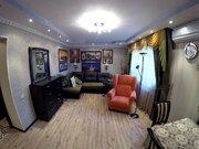 Купите шикарную 2-комнатную квартиру с ремонтом без вложений - Фото 2