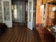 2 050 000 Руб., Продажа двухкомнатной квартиры на улице Артема, 43 в Стерлитамаке, Купить квартиру в Стерлитамаке по недорогой цене, ID объекта - 320177987 - Фото 2