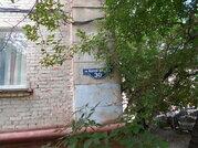 Продаю 1-комнатную квартиру в центре, Купить квартиру в Омске по недорогой цене, ID объекта - 330666012 - Фото 14