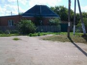 Продажа дома, Печинено, Богатовский район, Ул. Юбилейная - Фото 2
