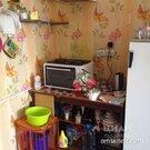 Продаюкомнату, Городок Нефтяников, улица Магистральная, 69
