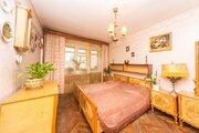 Продам 2-к квартиру, Иркутск город, улица Иосифа Уткина 19 - Фото 1