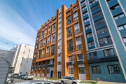 Продаётся трёхкомнатная квартира В ЖК европа сити!, Купить квартиру в Санкт-Петербурге, ID объекта - 332206016 - Фото 23