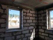 Продажа таунхауса, Аннолово, Тосненский район, Липовая аллея - Фото 5