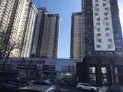 Продам 2-к квартиру, Москва г, Первомайская улица 42