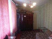 Продам 2-к квартиру в Ступино, Тургенева 20. - Фото 5