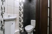 Maxrealty24 Кастанаевская 41 к 2, Квартиры посуточно в Москве, ID объекта - 319436136 - Фото 16
