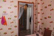 Продажа квартиры, Кемерово, Ул. Белозерная - Фото 5