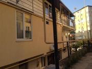 Двухкомнатная квартира на Тимирязева