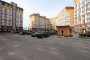 Квартира, Купить квартиру в Калининграде по недорогой цене, ID объекта - 325405150 - Фото 10