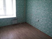 Продам 2-комн ул.Ленинского Комсомола д.40 корпус 2, площадью 59.15 кв - Фото 4