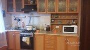 Продажа дома, Городец, Городецкий район, Ул. Московская - Фото 1