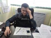 Продажа офиса, Усть-Илимск, Ул. Героев Труда - Фото 5