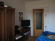 Продажа квартиры, Купить квартиру Рига, Латвия по недорогой цене, ID объекта - 313136374 - Фото 4