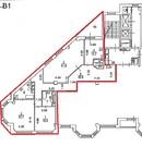 50 000 000 Руб., 4-х комнатная кв-ра, 181кв.м, на 7этаже, в 9секции, Купить квартиру в Москве по недорогой цене, ID объекта - 316333902 - Фото 41