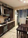 Продажа 2-комнатной квартиры на Завпадном