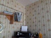 Продажа квартиры, Калуга, Ул. Платова - Фото 3