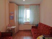 2-к квартира в Заводском районе г. Кемерово - Фото 4