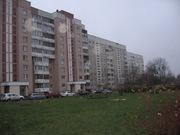 69 000 $, Просторная 3 комнатная квартира с мебелью на Лынькова, Купить квартиру в Минске по недорогой цене, ID объекта - 323174406 - Фото 15