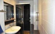 1 комнатная квартира, Аренда квартир в Красноярске, ID объекта - 322618655 - Фото 2