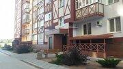 Продается квартира Респ Крым, г Симферополь, ул Балаклавская, д 133 - Фото 1
