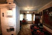 Дом в деревне Ивановское. - Фото 2