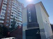 Продажа офиса, Белгород, Ул. 5 Августа - Фото 2