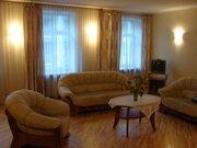 Продажа квартиры, Купить квартиру Рига, Латвия по недорогой цене, ID объекта - 313136466 - Фото 2