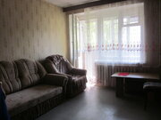 Трехкомнатная квартира, М.Павлова, 66