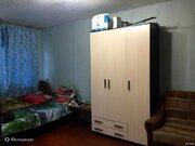 Квартира 1-комнатная Саратов, Октябрьский р-н, ул Серова