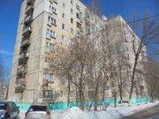 Продается недорогая 1 комнатная квартира в Дашково-Песочне