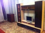 Декабристов 2, Аренда квартир в Перми, ID объекта - 315453491 - Фото 2
