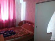 Сдается в аренду квартира г.Севастополь, ул. Хрусталева