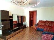 Продажа квартир Фокинский