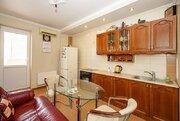 Продается квартира г Краснодар, ул Базовская Дамба, д 2 - Фото 3